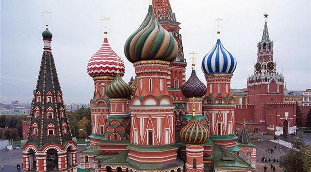 Moskva chram-2