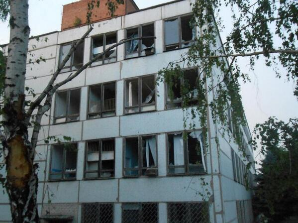 slavyansk - 26.05.14 - 3