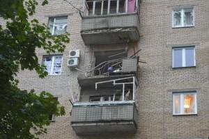 Дворцовая 42 Краматорск