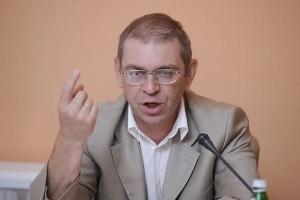 Пашинский, слить Донбасс
