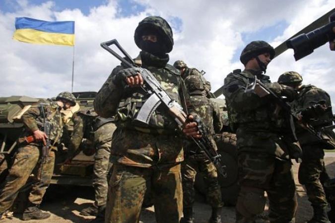 Kramatorsk, Slavyansk, truce, перемирие