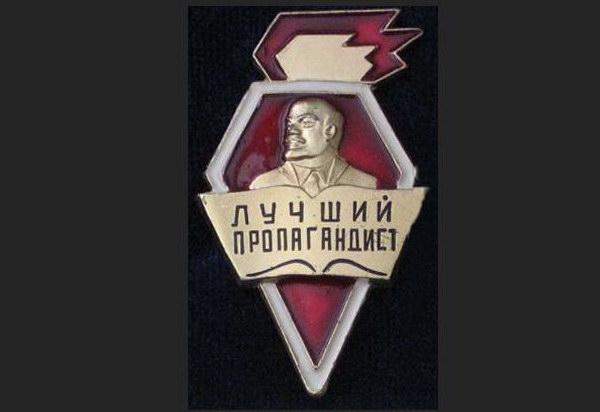 Краматорск Инфо 2 форум Краматорска