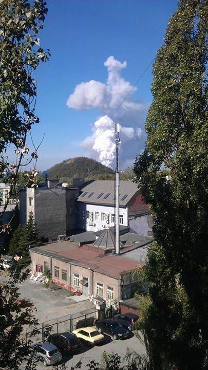 Donetsk plant DZRHI