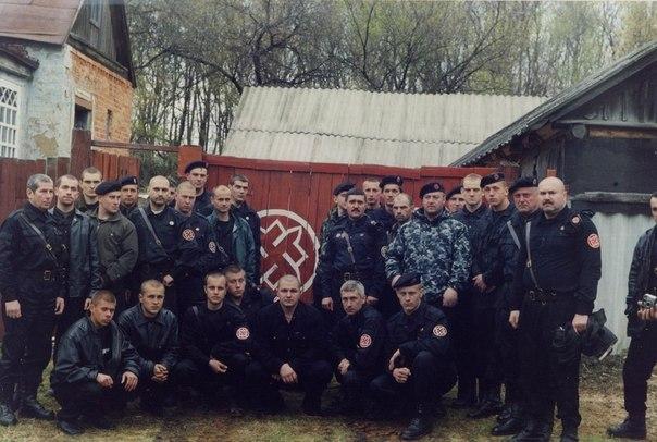 Начался артобстрел двух районов Донецка, - мэрия - Цензор.НЕТ 5331