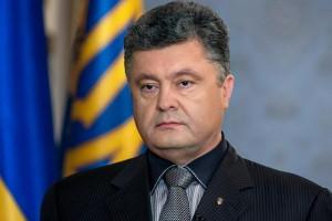 Петр Порошенко 100 дней президентства