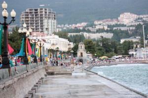 Crimea, Ukraine