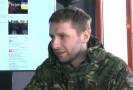 Парасюк Владимир 2