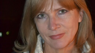 Elena Rykovtseva - news Russia's dependence on Ukraine