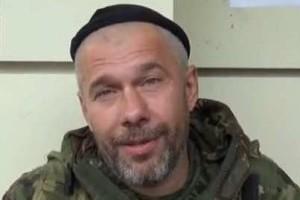 Террорист Хмурый