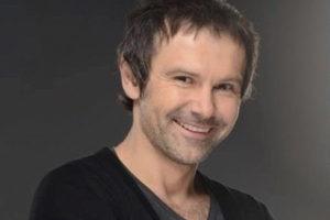 svyatoslav-vakarchuk
